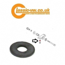 Mk1 Golf Rear Beam Pivot Washer 211415939 Scirocco, Jetta,